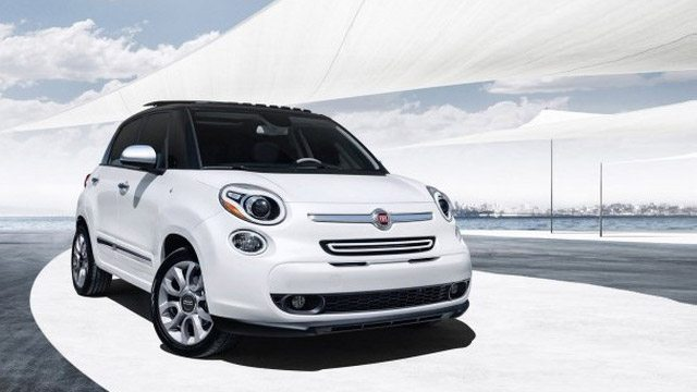 Fiat Service and Repair | Silverlake Automotive