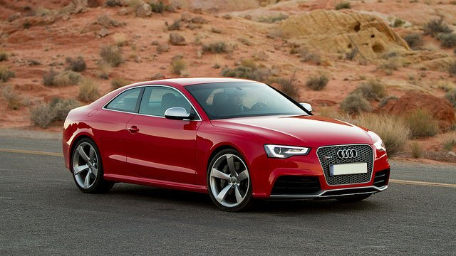 Audi Service and Repair | Silverlake Automotive